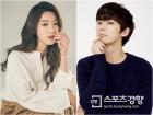 '식샤를 합시다3' 이주우·안우연 캐스팅, 서현진도?