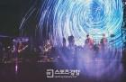 밴드 넬, 다음 달 20일 시부야 콘서트로 본격 日 진출