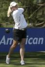 """PGA 투어 출전 남자선수들과 겨루는 LPGA 장타자 린시컴, """"일생일대의 기회, 즐기겠다"""""""