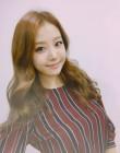 """""""류현진의 그녀""""…배지현, 예비신부의 미모"""