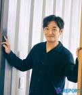 """'조작' 문신남 강신효 """"실제로 외로웠다…종영 후 단체방 초대"""""""