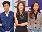 [단독] 이보영X이재윤X고성희, tvN '마더' 확정…어제(20일) 상견례