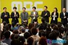 "PD연합회 ""70일 생계 걸고 파업…MBC 완전 정상화 눈앞에"" [공식]"