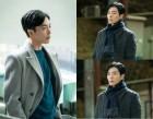 [TV@픽] '사랑의온도' 김재욱, 외사랑 종지부 찍을까