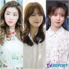 [리폿@스타] 박한별·구혜선·남상미, 엄마·아내가 된 얼짱★