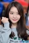 달샤벳 아영, 싸이더스HQ 손잡았다…김유정X김우빈 한솥밥 [공식]