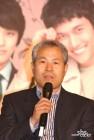 '꽃남' 전기상 PD, 사망 2일 만에 빈소 차려져…17일 발인