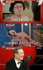 '토크몬' 권혁수, 첫 출연부터 성대모사 굴욕 '폭소'