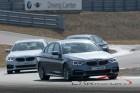 BMW 5시리즈, 지난해 2만 4220대로 역대 최대 판매실적
