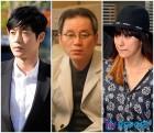 이호연 별세…'DSP 출신' 이효리-김현중 한 자리 모일까
