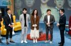 """정려원, '커밍쑨' 첫 회 게스트 출격 """"'야심만만' 이후 예능 처음"""""""