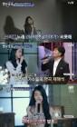 '명단공개' 아이유, 연예계 최고의 재능도둑... 리메이크의 여신[종합]