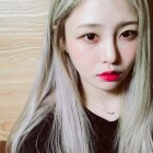 캐스퍼, '육지담' 논란 후 근황…수척해진 얼굴