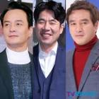 [리폿@이슈] ★성추문→하차 수순…훼손된 작품들