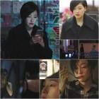 '리턴' 박진희, 비밀 드러난다 '시크릿 포인트 넷'