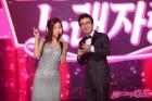 김국진♥강수지, 닮고싶은 연예인 커플 1위…윤계상♥이하늬 2위