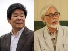 [룩재팬] 50년 동료의 사망, 미야자키 하야오가 침묵한 이유