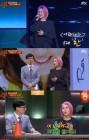 "[TV줌인] '슈가맨2' 1대 란 전초아 ""대중들 곁에서 사라진 이유"""