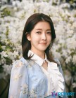 """'이이경♥' 정인선 """"'비공개 열애'라뇨, 톱스타 아니야"""" [인터뷰]"""