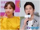 이유리X송창의, MBC 주말극 '숨바꼭질' 주연 물망