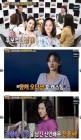 '섹션TV' 설리→전종서, '버닝' 캐스팅 변천사