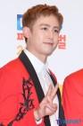 닉쿤, tvN 화성 예능 '갈릴레오' 합류…김병만X하지원 호흡