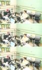 """'뮤직쇼' 윤정수 """"결혼? 언제든지…15kg 감량 다이어트도 진행 중"""""""