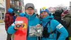 [평창] 85위로 출발한 이상호의 은메달 도운 숨은 조력자들