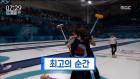 [핫이슈 검색어] 이상화 선수 은메달…평창올림픽 '최고의 순간' 外