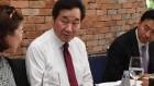 이낙연, '국회 총리추천제'에 대해 부정적