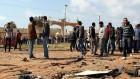 리비아 호텔서 차량폭탄 터져 7명 사망·20명 부상