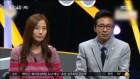 '할머니네 똥강아지' 김국진·강수지 특집 방송 外