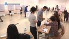 '6.13 지방선거' 정당 득표율로 드러난 민심