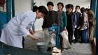 세계식량계획 대북지원 모금액 두 달간 50% 증가