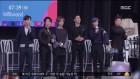 K팝 가수들, 미국 '한류 페스티벌' 출격 外