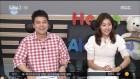 '사랑꾼' 전현무, 연인 '한혜진 앓이' 중