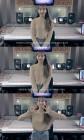 케이시, 12월 17일 단독 소극장 음악감상회 '다락방' 개최…공연 모객 독려 영상 공개