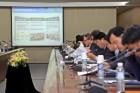 한국가스안전공사 조직 혁신 추진...정상화 특대위 출범