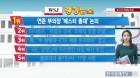 [랭킹뉴스] 美, 韓 철강.알루미늄 관세 부과 요청
