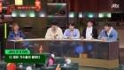 """슈가맨, 윤식당 등 줄줄이 결방…네티즌 """"기다린 시청자 허무하게 만들어"""""""