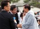 5.18 민주화운동 기념식, 문재인 대통령 불참 왜?