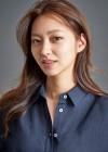 최유화, JTBC '라이프' 캐스팅…이수연 사단 합류