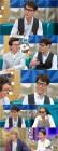 """'라디오스타' 윤상, 평양공연 후일담 공개 """"총감독 제의 보이스피싱인줄"""""""