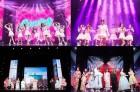 프로미스나인(fromis_9), 2nd 미니앨범 'To. Day' 약속회 대장정 마침표