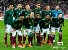 [F조 컨피덴셜] 초조해진 멕시코, 플랜B 가동 준비 나섰다