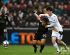 '153경기' 기성용, EPL 한국인 최다출전 눈앞