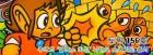 [토픽]해외게임통신 156호 추억의 '알렉스 키드' 닌텐도 스위치로 출시