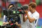 [서형욱] 월드컵을 준비하는 F조의 자세