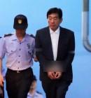 [정치] 박근혜·원세훈·신격호에 물어봐!