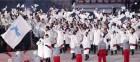 [딥포커스] 올림픽 속 DPRK